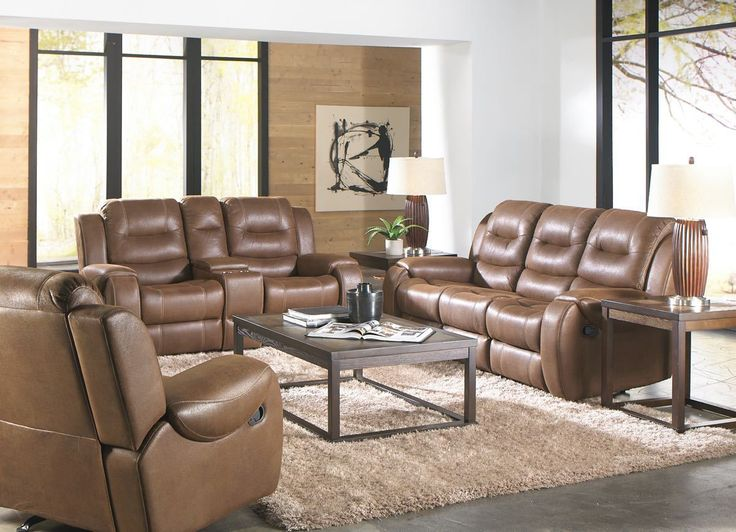 17 best images about motion living room sets on pinterest theater theatres and leather for Motion living room furniture