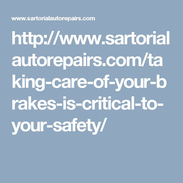 Looking for an auto mechanic & auto shop in Santa Rosa? Sartorial Auto Repair provides reliable service & repair. Our work is fully guaranteed. Call us!  http://www.sartorialautorepairs.com/about-us/