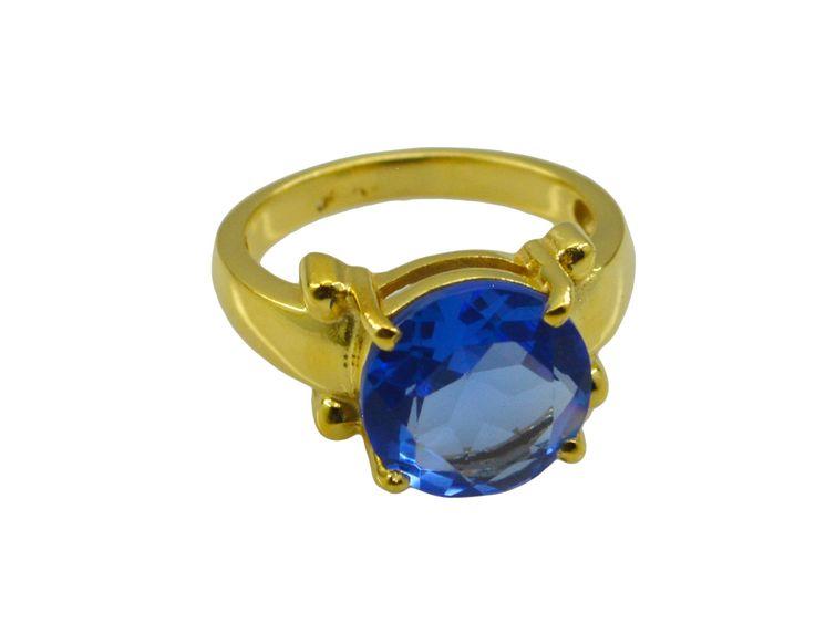 #teen #god #retro #photooftheday @topliketags #cross #Riyo #jewelry #gems #Handmade #Silver #Ring