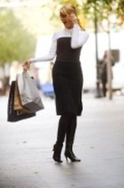 Mystery Shopping has become a popular part-time job