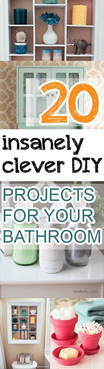 Best 25 Bathroom Hacks Ideas On Pinterest Hacks Buzzfeed Hacks And Life Hacks Buzzfeed