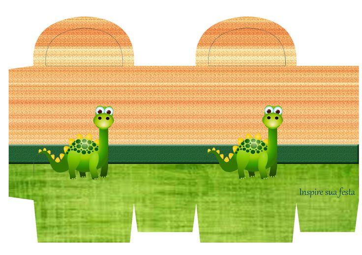 Sacolinha-para-guloseimas-personalizada-gratuita-dinossauros.jpg (1200×848)