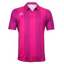 quality football shirt,football shirt maker soccer jersey