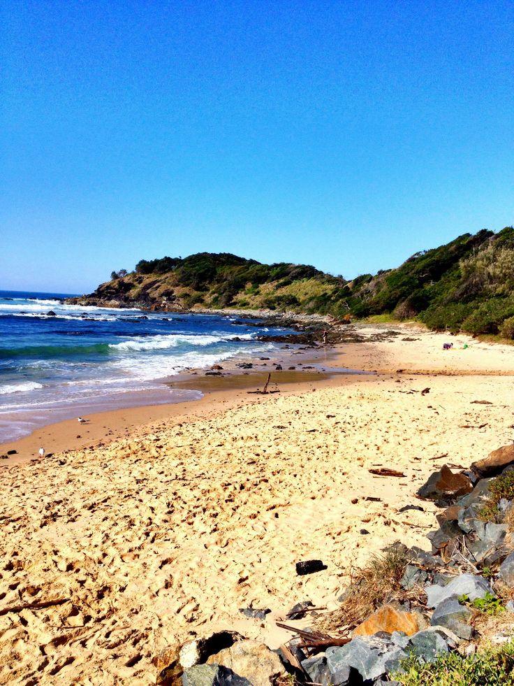 Port macquarie nsw Australia
