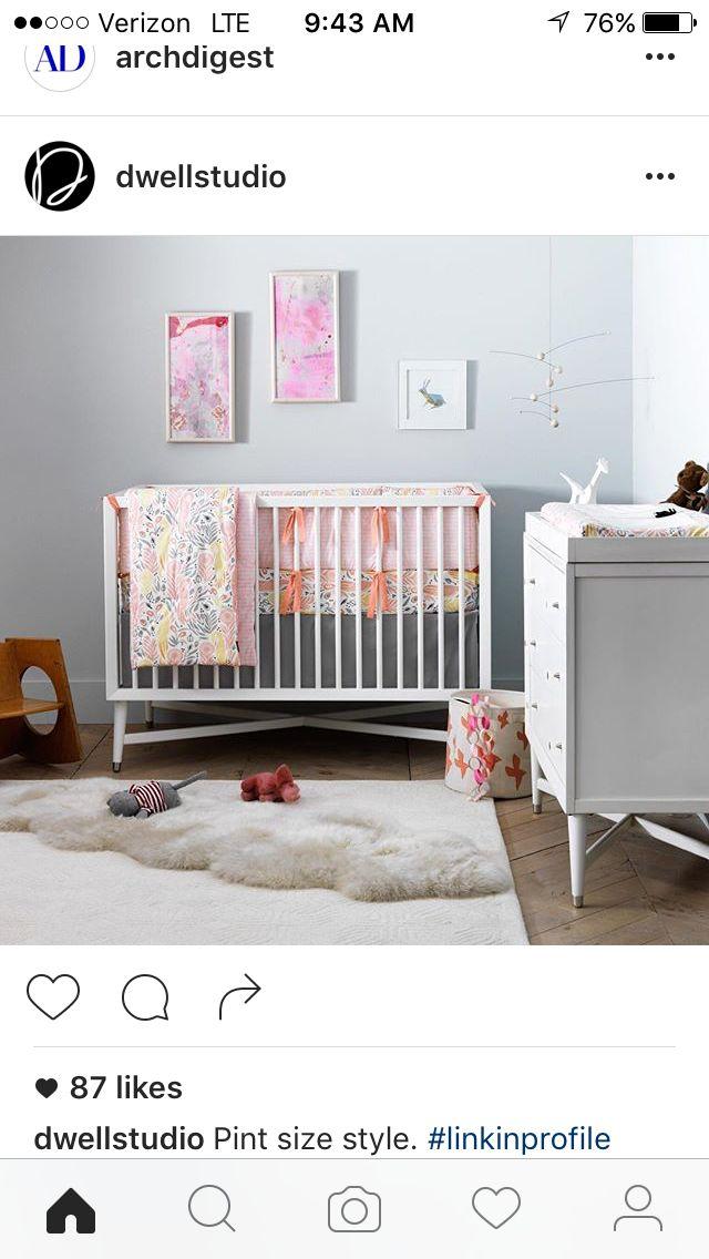 Mejores 80 imágenes de Baby en Pinterest | Decoración de la ...