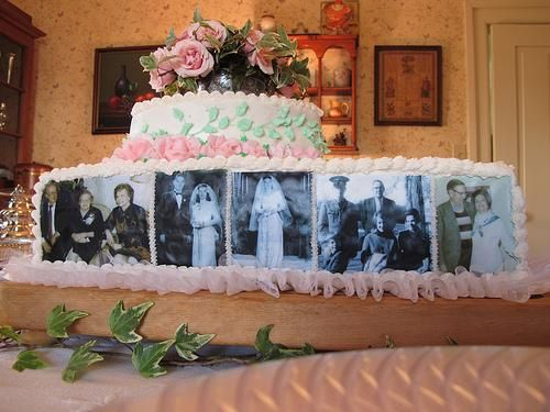 1000 Ideas About 90th Birthday Parties On Pinterest 90
