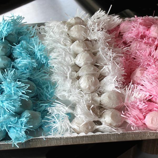 Gueffus, dolci tipici sardi - SardinianStore.com