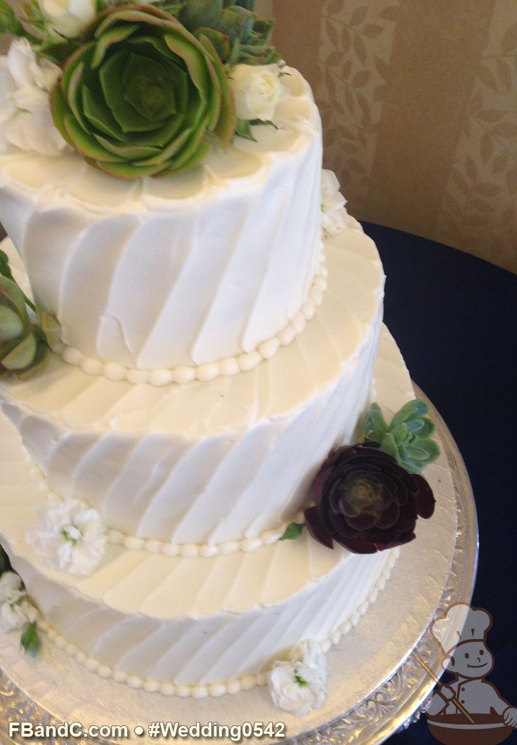 Line Texture Cake : Best wedding texture designs images on pinterest