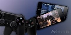 http://www.redmondpie.com/stream-pc-games-to-iphone-or-ipad-with-moonlight-heres-how/