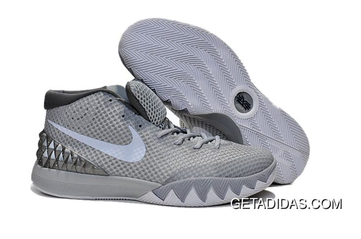 https://www.getadidas.com/men-nike-kyrie-ii-basketball-shoes-220-discount.html MEN NIKE KYRIE II BASKETBALL SHOES 220 DISCOUNT Only $86.40 , Free Shipping!
