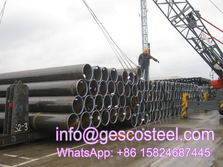 A537 CL1 - steel  pipe plates,A537 CL1 pressure vessels steels are under ASTM standard,we are A537 CL1 material steel suppliers and manufacturer