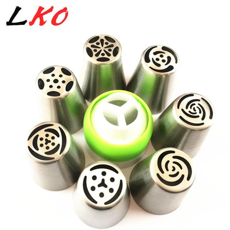 LKO Gift for friend R3