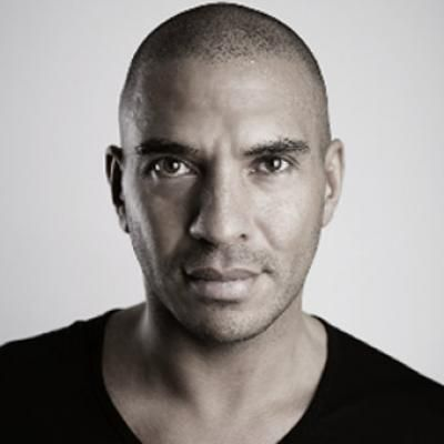 Former footballer Stan Collymore has accused Twitter of not doing enough to deal with homophobia, sexism and racism.