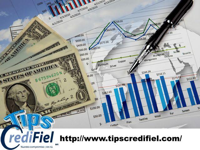 TIPS CREDIFIEL te dice que hacer para poder ahorrar,  Libérate de deudas. Evitar tener deudas fuera de control es indispensable para empezar a invertir, por eso es importante que estés libre de compromisos que puedan cortar tu flujo de ahorro.  Recuerda que puedes invertir y tener deudas al mismo tiempo, pero éstas deben ser controladas para adquirir bienes duraderos. http://www.credifiel.com.mx/