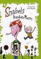 Snabels herbarium