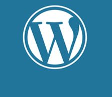 WordPress Tutorial collection for beginners and experts from lynda.com