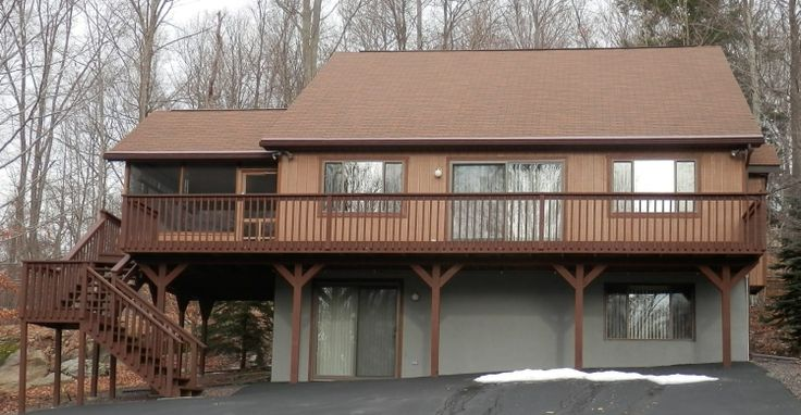 Attractive SOLD 819 DEERFIELD 4 BEDROOM, 3 BATH, FINISHED BASEMENT | Hideout Homes |  Pinterest | Changu0027e 3, Finished Basements And Bedrooms