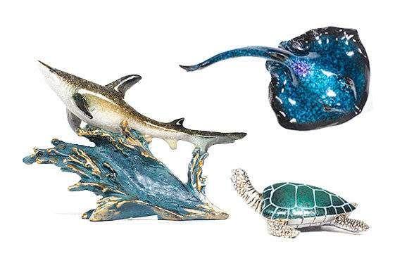 25% off Ripley's Aquarium Online Gift Shop http://www.lavahotdeals.com/ca/cheap/25-ripleys-aquarium-online-gift-shop/80407