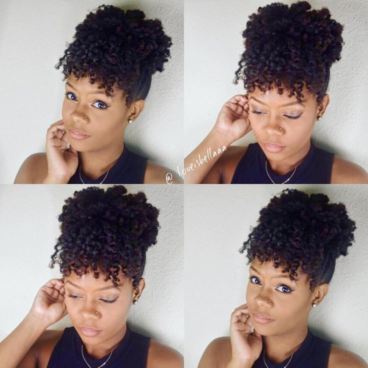 hair everyday styles 2637 best images about hair inspiration on 4269
