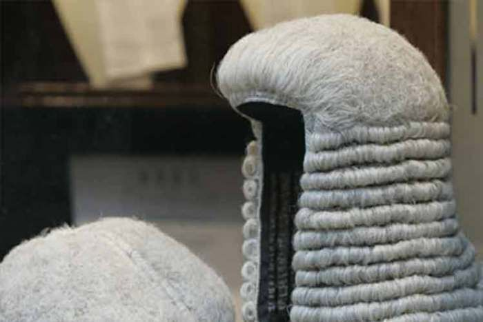 Anti-Corruption Watchdogs, Lawyers Want Three Scandalous Senior Advocate Of Nigeria Nominees Urgently Dropped - BarristerNG.com