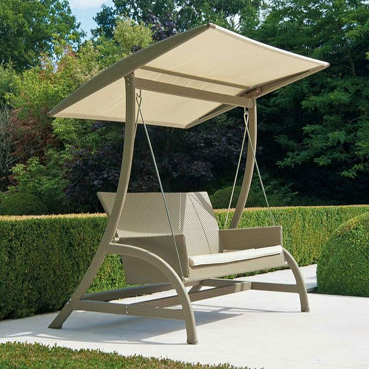find this pin and more on garden inspiration furniture by bentsgh