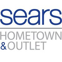 Sears Hometown Black Friday Ad, Sale, Deal, Doorbusters Check out the Sears Hometown Black Friday Ads 2017 for amazing doorbuster, deals, and coupons. Sear
