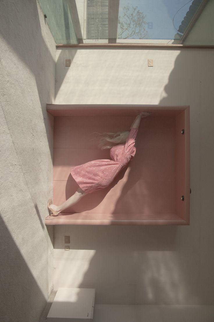 cristina-coral-conceptual-photography-2