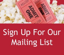 The Algonquin Arts Theatre is located at:  60 Abe Voorhees Drive  Manasquan, NJ  08736    The Algonquin Arts Box Office is located at:  173 Main Street  Manasquan, NJ  08736  Tel: 732-528-9211