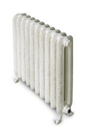 Дизайн радиаторы купить  Чугунные радиаторы EXEMET Venezia Артикул: нет Чугунные радиаторы EXEMET не только красивые и качественные, отвечающие всем техническим требованиям эксплуатации в автономных системах отопления, но доступные по цене.