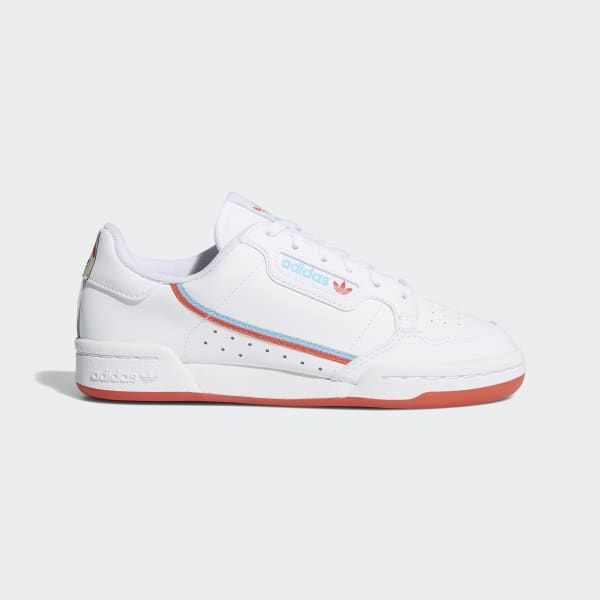 adidas CONTINENTAL 80'S X TOY STORY 4