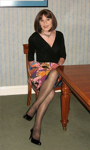 1000 Images About Emma Ross On Pinterest Emma Ross