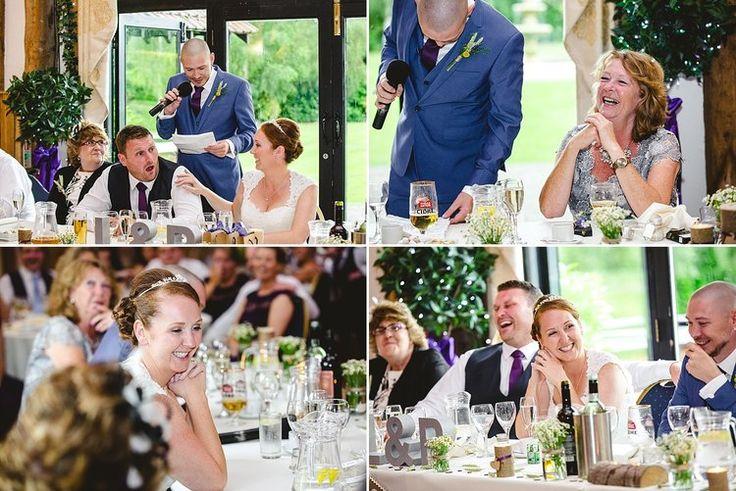 Crondon-Park-Wedding-Photographer