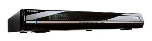 Get the special offers for Toshiba HD-A30 1080p HD DVD Player