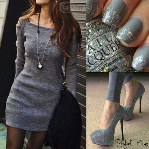 Winter outfit. cute for church | Shopping Trip! | Pinterest | Winter Winter Outfits and Church