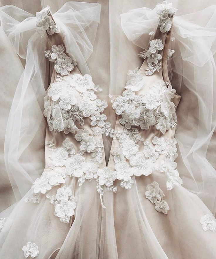 Gorgeous Wedding Gown Casual Fall Outfit Winter Outfit Style