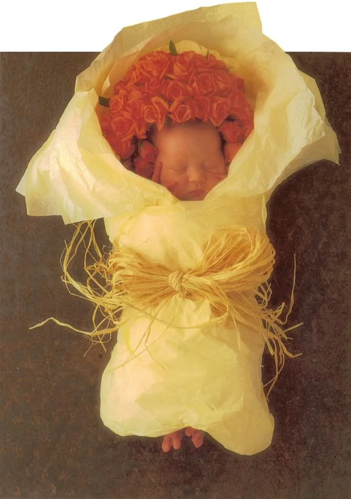 Ideas about baby bouquet on pinterest baby sock bouquet washcloth