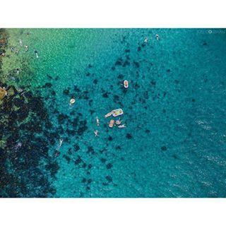 The only way to spend the last week of summer #ShellyBeach #Australia #VisitAustralia #ELEVENPlacesToGo #summer #summervibes #getcreative #ELEVENAustralia