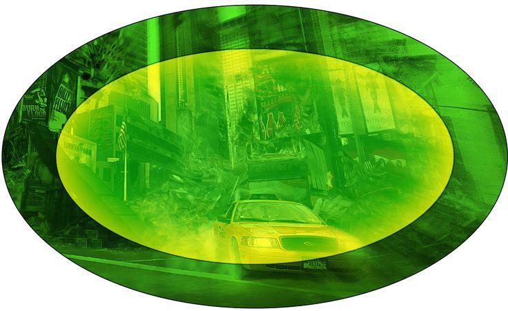 KIT-FNF-2-hulk_331.jpg (1223×750)