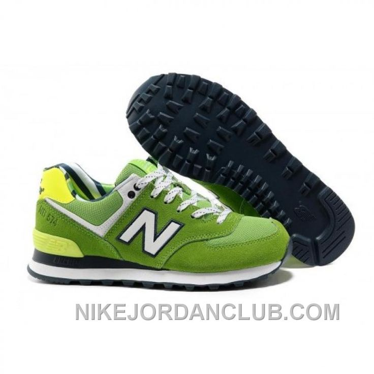 http://www.nikejordanclub.com/new-balance-574-womens-white-green-shoes-copuon-code.html NEW BALANCE 574 WOMENS WHITE GREEN SHOES COPUON CODE Only $85.00 , Free Shipping!