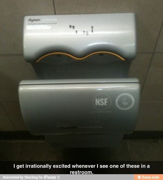 0e388861dca923740bd0e8c8055ff29c first time relatable posts 101 best hand dryer images on pinterest dryer, dryers and bath room