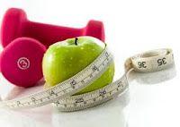 Published yurina kumai weight loss way