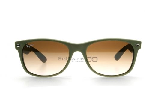http://eyemasters.pl/122121153-4622-thickbox/rb2132-812-51-new-wayfarer.jpg