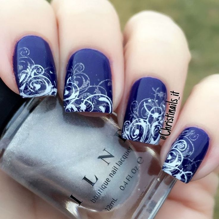 4361 best Nails images on Pinterest | Nail scissors, Cute nails and ...