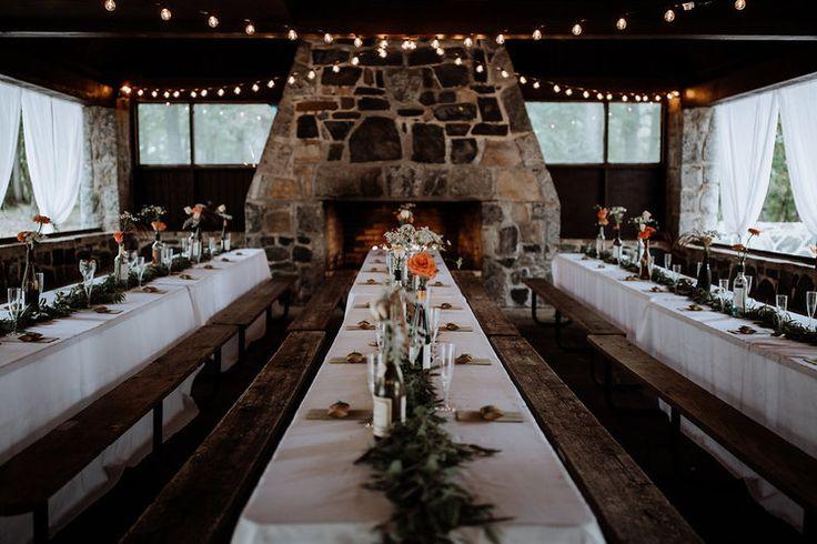 Outdoor Weddings Brazos Valley Wedding Planning: Best 25+ Park Weddings Ideas On Pinterest