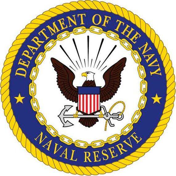 Happy 101st Birthday Naval Reserve! - http://www.iloveusa.com/military/happy-101st-birthday-naval-reserve/?utm_source=Pinterest&utm_medium=Pinterest&utm_campaign=SNAP%2Bfrom%2BILoveUSA.com