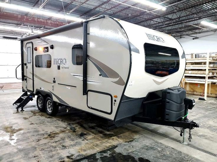 Inventory Colton Rv In Ny Buffalo Rochester And Syracuse Ny Rv Dealer Fifth Wheel Campers And Class A Motorhomes For Sale In Ny In 2020 Fifth Wheel Campers