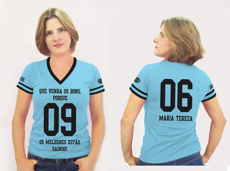 Fabuloso 13 best camisetas para o 9 ano images on Pinterest | Creative  CL15