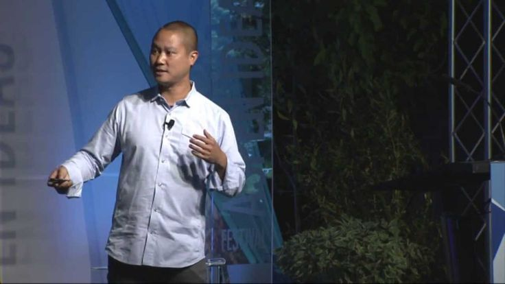 Culture is to a company as community is to a city: it's about values, innovation, serendipity, participation, upward mobility, and attraction of smart startups and the creative class. Tony Hsieh is applying his successful Zappos corporate culture model to help build the most community-focused large city in the world in the place you would least expect it: downtown Las Vegas.