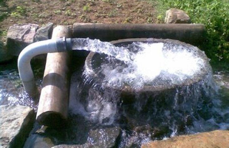MARC LAIMÉ jeudi 19 février 2015 Le gouvernement relance la politique des réservoirs pour l'irrigation, pour complaire à laFNSEA, et au mépris de la logique environnementale. Il y a le fond et la forme. Ils sont ici également consternants et scandaleux....