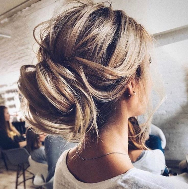 fancy hair styles for hair 2875 best hair stylin images on hair colors 2875